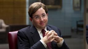 """Andrew Greene pozywa twórców """"Wilka z Wall Street"""" na 25 mln dolarów"""