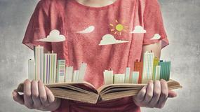 Polskie miasta, które stały się bohaterami książek