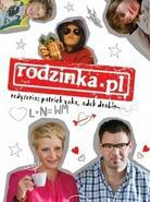 Rodzinka.pl (serial)