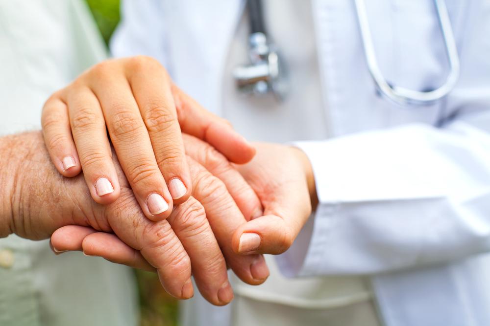 Milyen betegség okozza a gyűrűs embert - Alagútszindróma tünetei