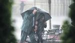 STIŽE ĐENOVSKI CIKLON Obilne padavine u većem delu Srbije, upozorenje na poplave