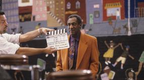 """Co słychać u aktorów z """"Bill Cosby Show""""?"""