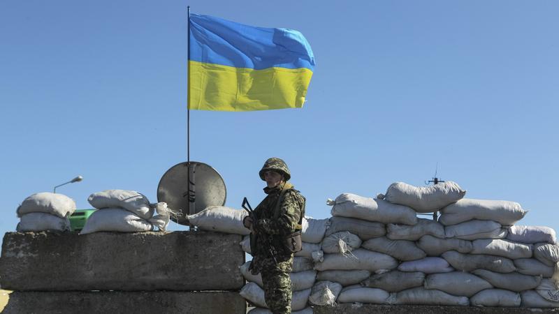 Prof. Bieleń: rosyjska interwencja na Krymie pokazała, jak kruche jest prawo międzynarodowe