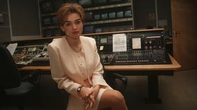 """Kiedyś gwiazdy TV, a dziś? Adriana Niecko, czyli była prezenterka """"Telexpressu"""". Dlaczego porzuciła telewizję?"""
