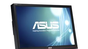 ASUS prezentuje monitor LCD PA246Q z serii ProArt