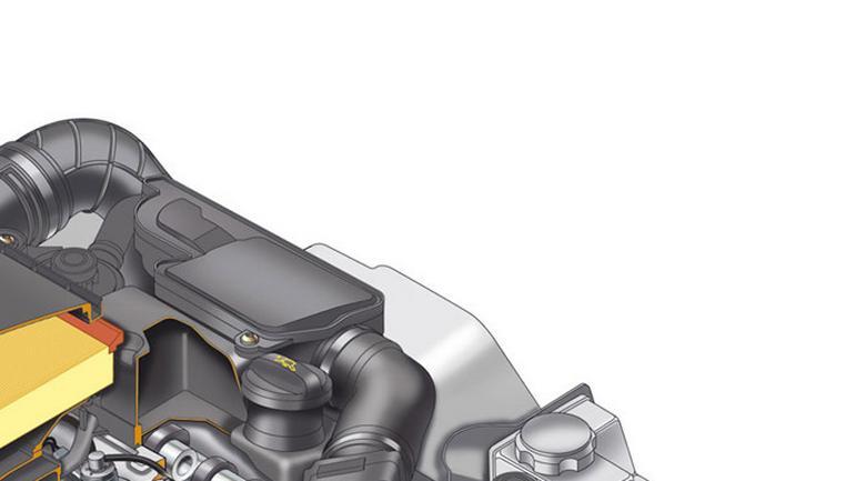 Wszystko o silniku 1.4 HDI: czy mały diesel zaliczył kosztowne wpadki?