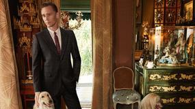 Tom Hiddleston nowym ambasadorem Gucci