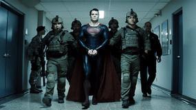 Jak cenni są superbohaterowie?