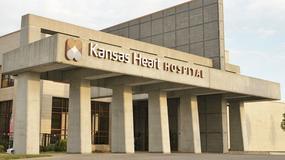 Kolejny szpital zaatakowany przez ransomware