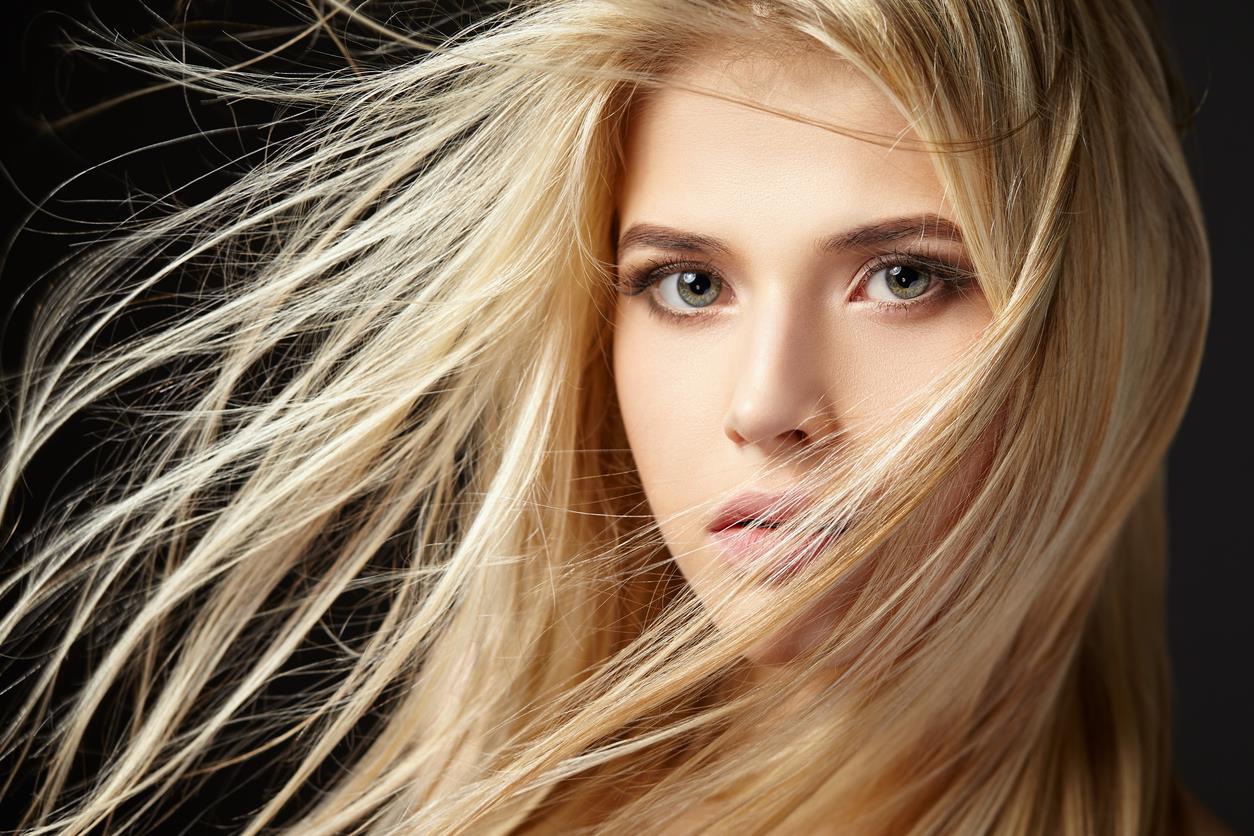 Jakie efekty daje płukanka do włosów | Moda i Trendy