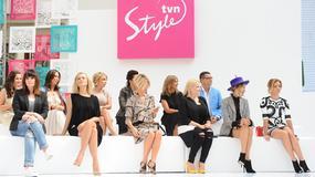 Kto pojawił się na konferencji TVN Style?