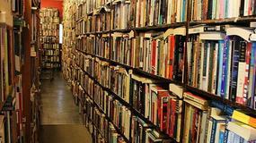 Znani pisarze o bibliotekach