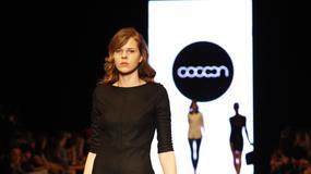 Designer Avenue - COCOON