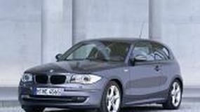 Nowa wersja najmniejszego BMW