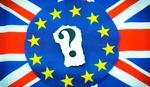 BREGZIT I PROŠIRENJE EU Od tri moguća scenarija jedan bi bio dobar za Srbiju