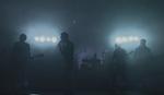 Novi spot i singl Obojenog programa u susret beogradskom koncertu