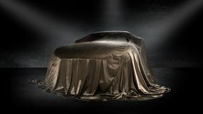 Genewa Motor Show 2016 – najważniejsze premiery