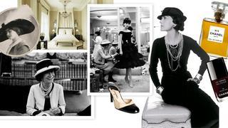 15 faktów o Chanel, które warto znać