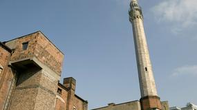 Radny PiS chce w Poznaniu stworzyć... minaret