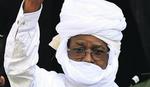 DOŽIVOTNA KAZNA Bivši diktator Čada proglašen krivim za zločine protiv čovečnosti