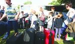 TROVANJE u Krupnju: Đaci na ekskurziji se zarazili preko PILETINE?!
