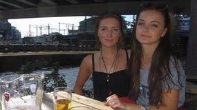 Dwie Brytyjki odzyskały zdjęcia dzięki internetowej kampanii
