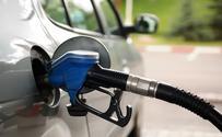 Ile zapłacimy za paliwo? Prognozy na nowy tydzień