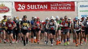 26. Maraton Piasków