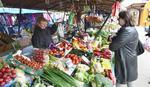 Agarani proizvodi pojeftinili, a krompir poskupeo 47 odsto