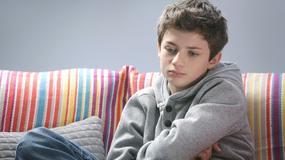 """""""M jak miłość"""": Antek kontaktuje się z biologicznym ojcem"""