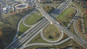 Autostrady polskie i drogi ekspresowe: mamy już 3020 km!