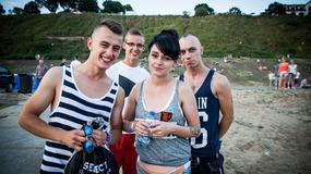 Audioriver 2015: zdjęcia publiczności