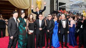 Benedict Cumberbatch mistrzem drugiego planu na Oscarach: nowe wideo