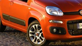 Sprzedaż nowych samochodów w Europie w 2015 roku