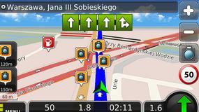 MapaMap w wersji 7.5