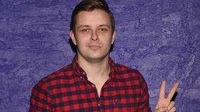 Marek Molak: Robiłem nie do końca moralne rzeczy