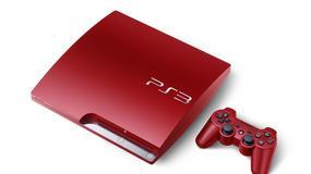 W przyszłym roku do sklepów trafi nowa wersja konsoli... PlayStation 3