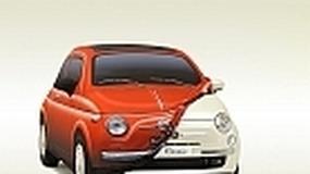 Wielki mały Fiat