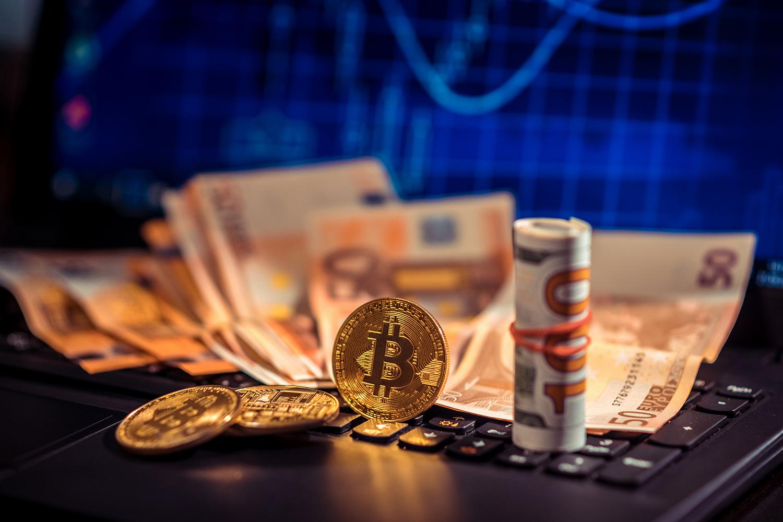 želim uložiti 100 evra u kriptovalutu stvaranje botova za trgovanje bitcoinima koji ne gube novac