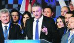 Karamarko: Ubrzaću vraćanje imovine Jevrejima