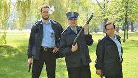 Jesienna ramówka Polsatu pełna premier i nowych gwiazd