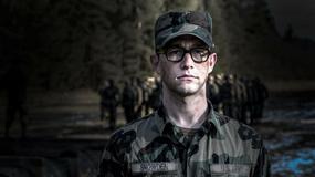 Zobacz zwiastun filmu o Edwardzie Snowdenie