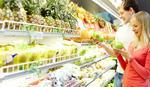 TRGOVAČKI TRIKOVI Supermarketi ne žele da znate ovih deset tajni o proizvodima