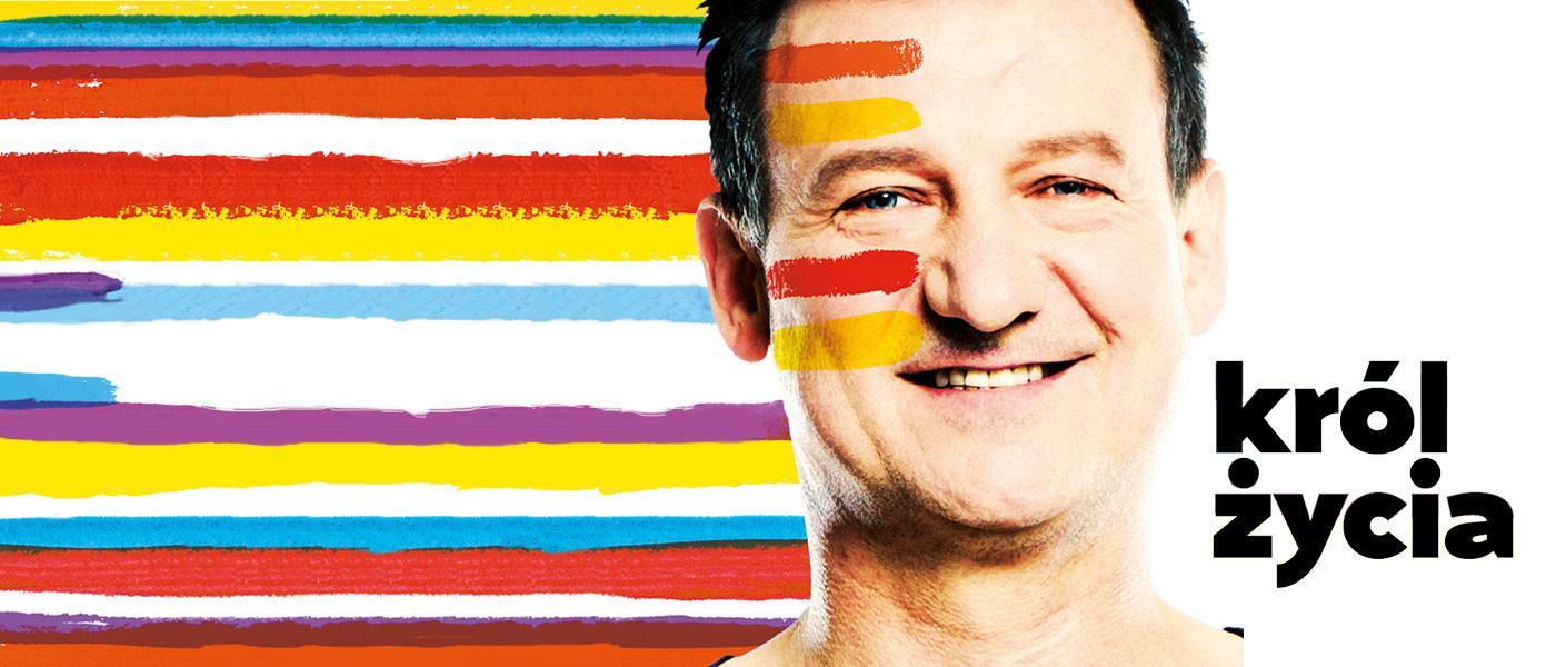 Nowa polska komedia, którą musisz zobaczyć