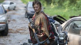"""Corey Hawkins dołącza do """"The Walking Dead"""""""