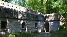 Muzeum Twierdzy Kraków - Fort Tonie
