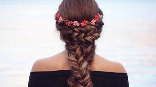Oto najpopularniejsza fryzura 2016 r.