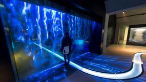 W grudniu otwarcie Hydropolis – centrum wiedzy o wodzie