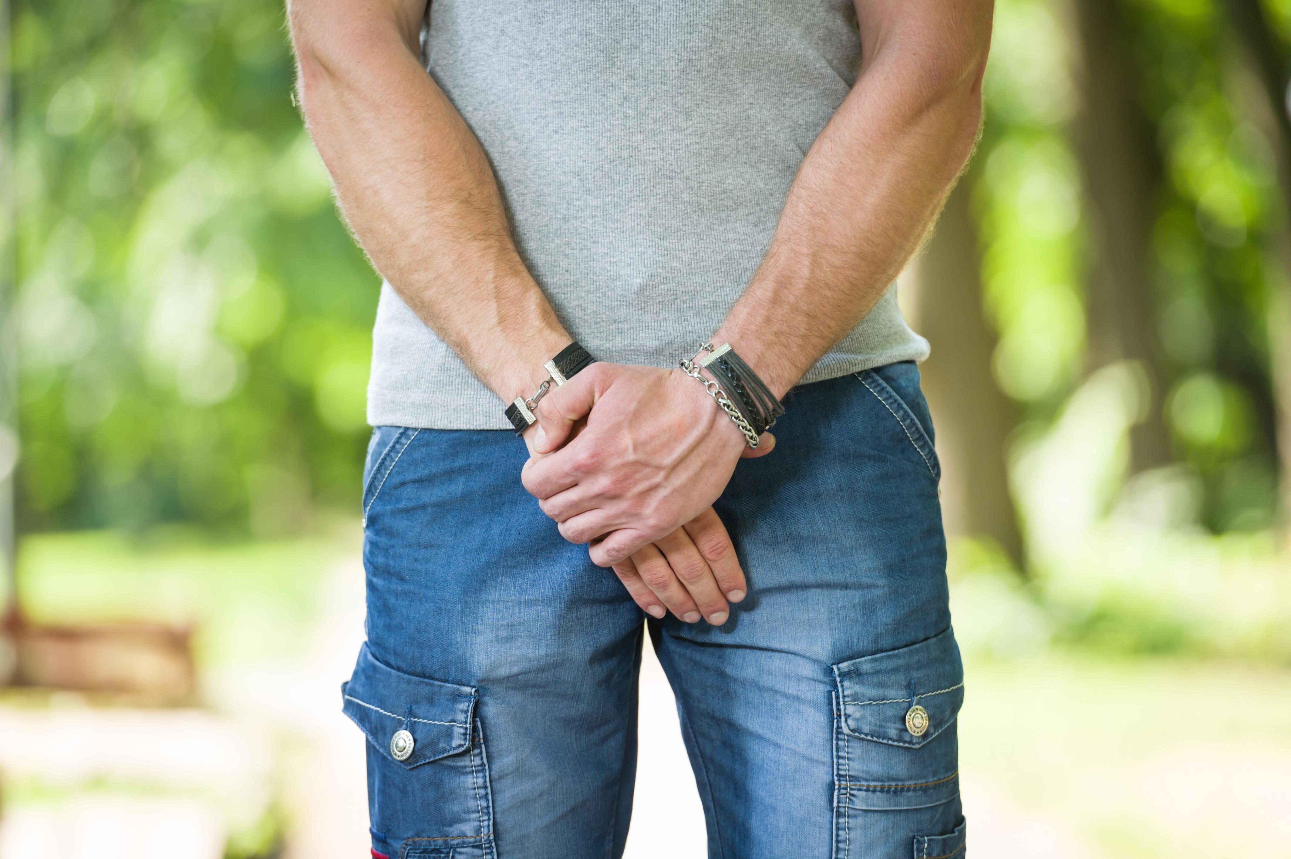 Prosztata- kezelés népi módszerekkel Osteochondidrosis vagy prostatitis