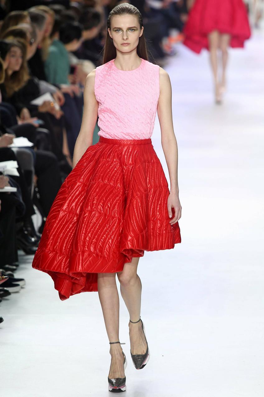EAST NEWS/ Dior